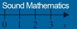 Sound Mathematics